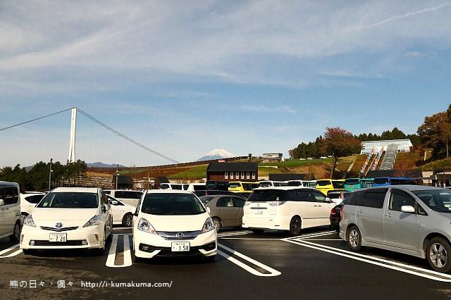 三島大吊橋(skyWalk)-K24A6438