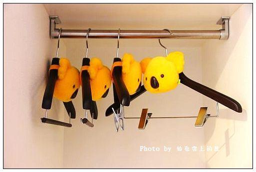 LOTTE CITY HOTEL樂天小熊飯店-25