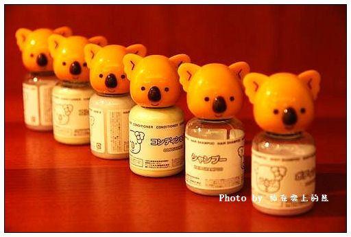LOTTE CITY HOTEL樂天小熊飯店-24