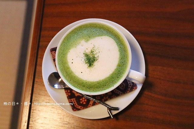 岐阜高山Café青-5253