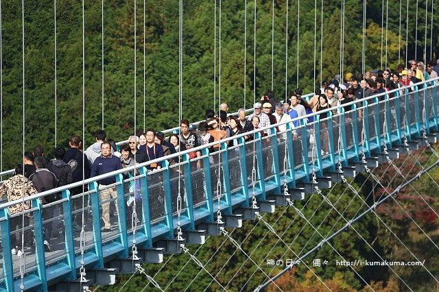三島大吊橋(skyWalk)-K24A6715