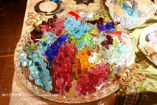 玻璃之森美術館-5487