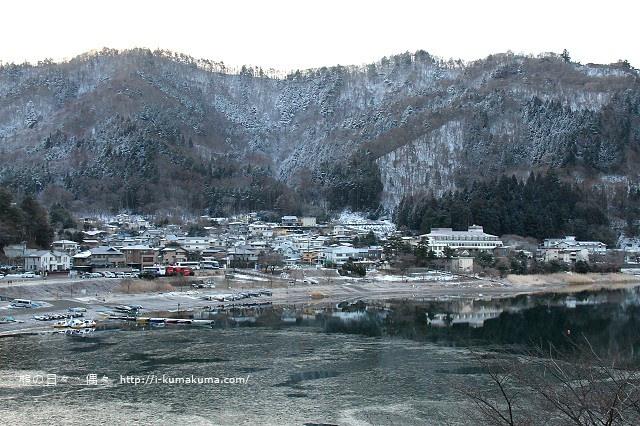 河口湖風之露台KUKUNA-IMG_0045