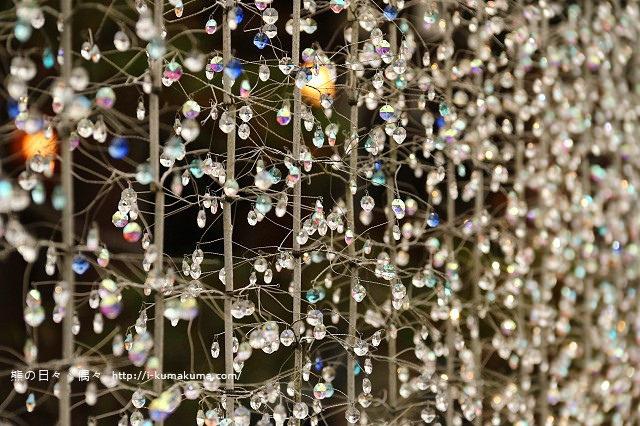玻璃之森美術館-5176