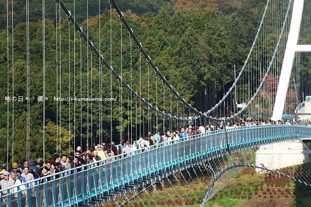 三島大吊橋(skyWalk)-K24A6713