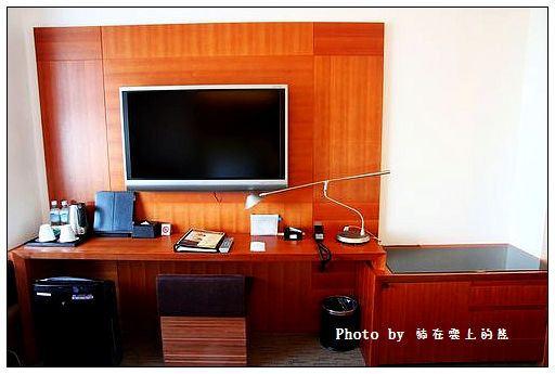 LOTTE CITY HOTEL樂天小熊飯店-42