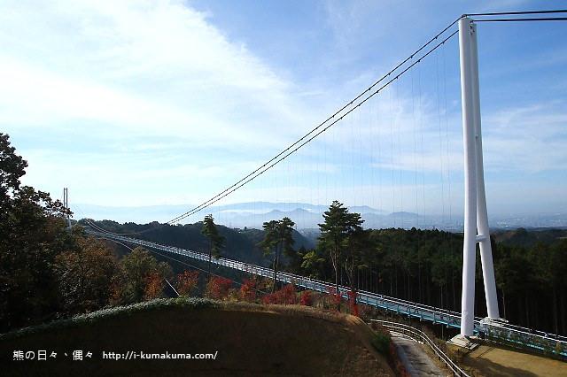 三島大吊橋(skyWalk)-K24A6581