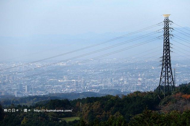 三島大吊橋(skyWalk)-K24A6564