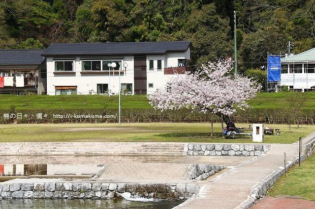 吉香公園-3497