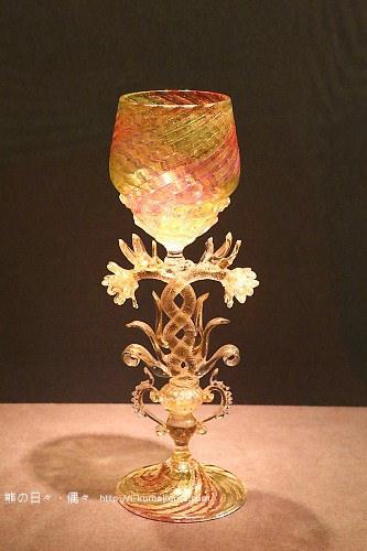 玻璃之森美術館-5331