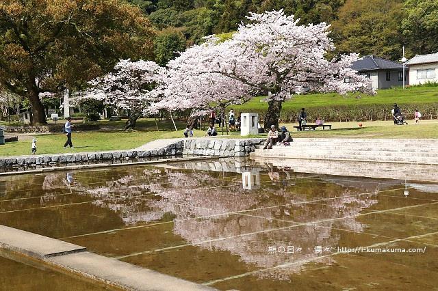 吉香公園-3515