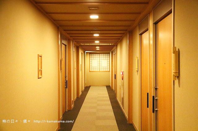 箱根小涌谷温泉 水の音-K24A4645