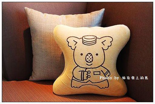 LOTTE CITY HOTEL樂天小熊飯店-40