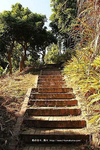 台南草山月世界308高地-2787