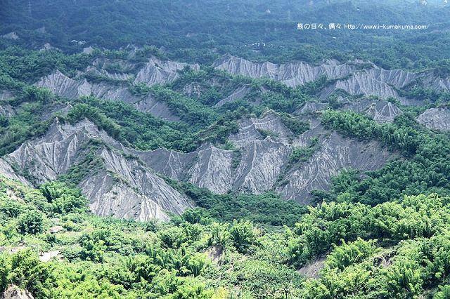 台南草山月世界308高地-2747