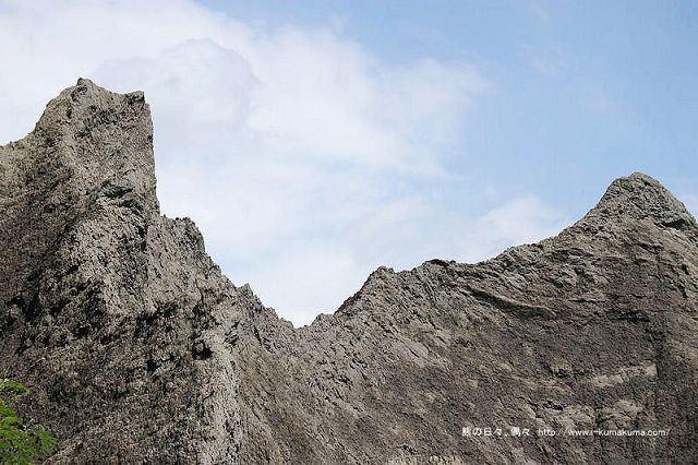 台南草山月世界大峽谷-2642