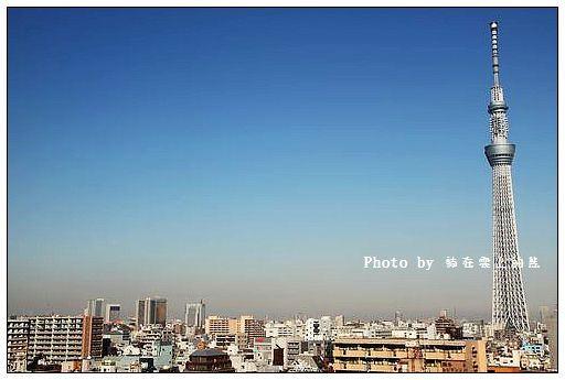 LOTTE CITY HOTEL樂天小熊飯店-34