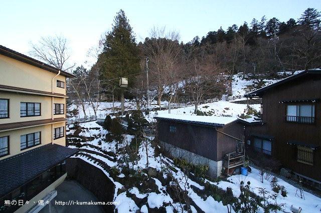 飛驒高山溫泉寶生閣-K24A0847