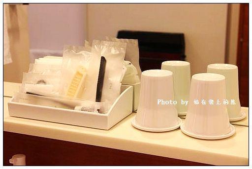 LOTTE CITY HOTEL樂天小熊飯店-47