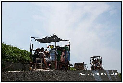 彰化王功漁港-46