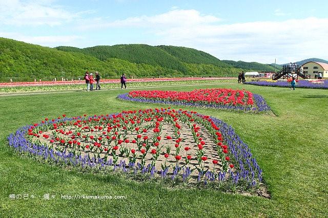 北海道自由行-5406