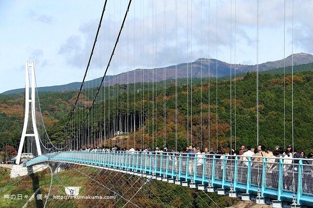 三島大吊橋(skyWalk)-K24A6681