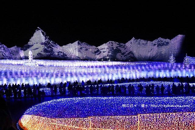 名花之里冬季彩燈-3175