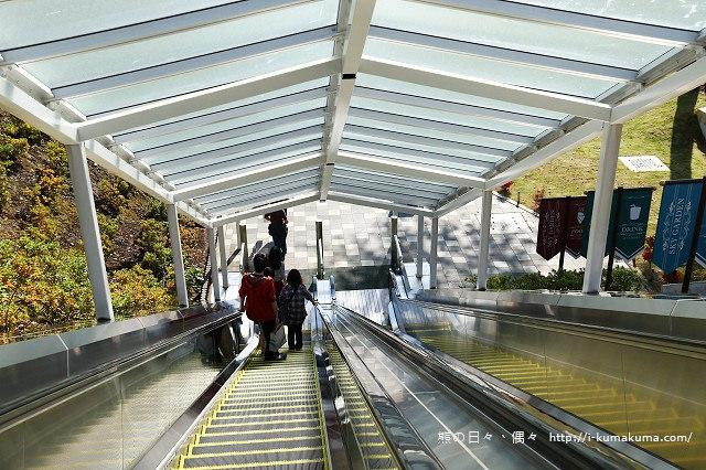 三島大吊橋(skyWalk)-K24A6831