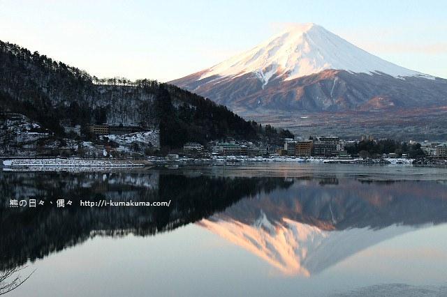 河口湖風之露台KUKUNA-IMG_0058