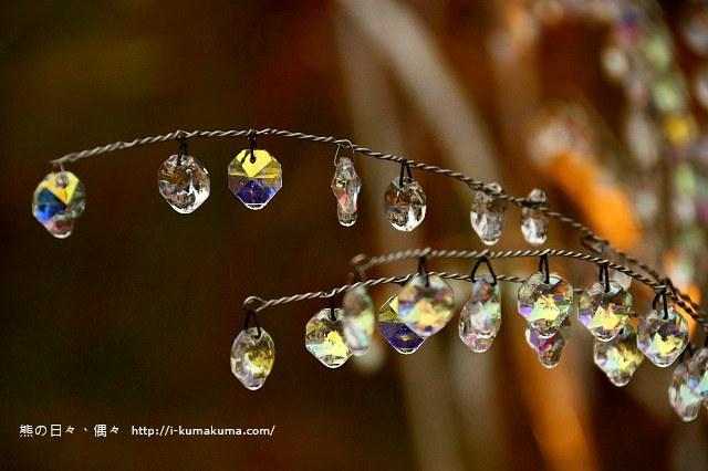 玻璃之森美術館-5568