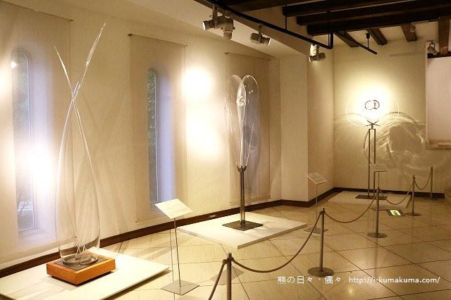 玻璃之森美術館-5458