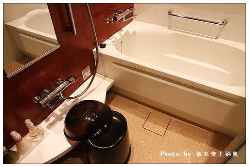 LOTTE CITY HOTEL樂天小熊飯店-49