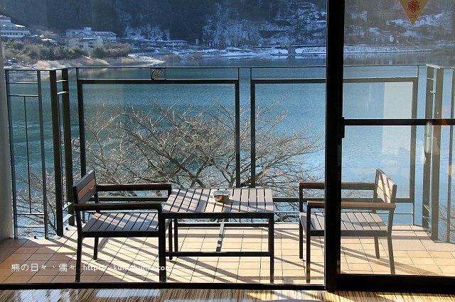 河口湖風之露台KUKUNA-IMG_0196