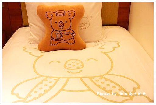 LOTTE CITY HOTEL樂天小熊飯店-03