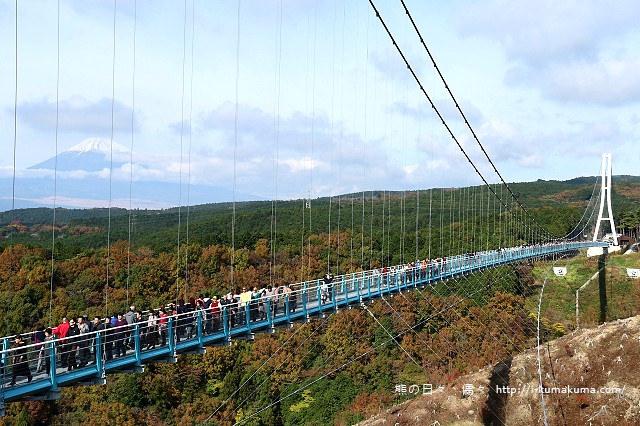 三島大吊橋(skyWalk)-K24A6733