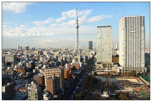 LOTTE CITY HOTEL樂天小熊飯店-51