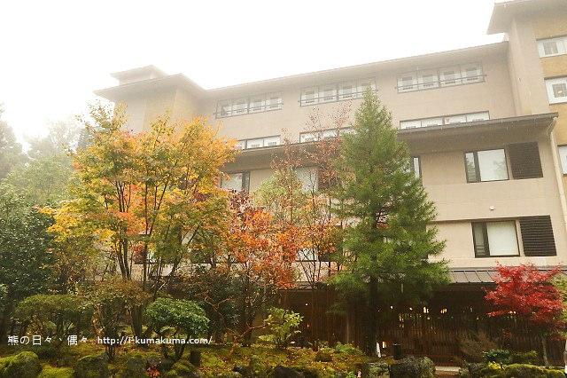 箱根小涌谷温泉 水の音-K24A4864