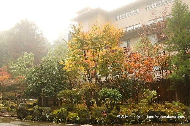 箱根小涌谷温泉 水の音-K24A4865