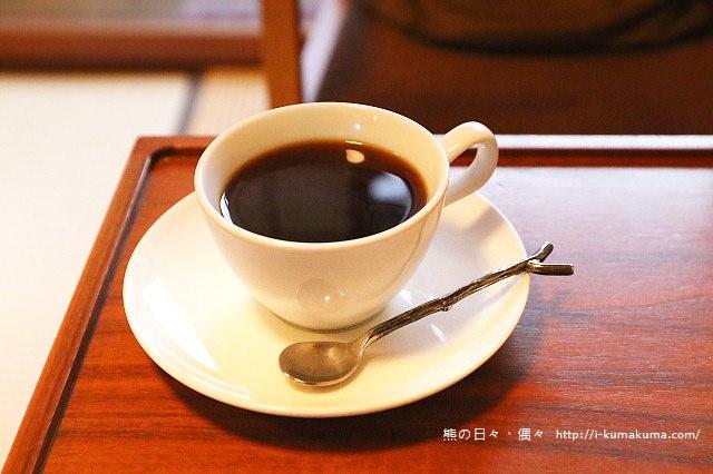 岐阜高山Café青-5271