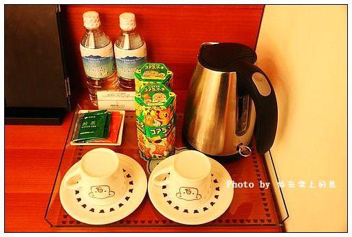 LOTTE CITY HOTEL樂天小熊飯店-07