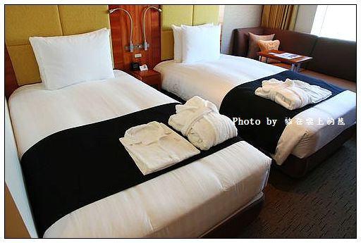 LOTTE CITY HOTEL樂天小熊飯店-44