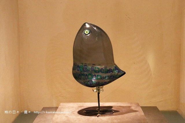 玻璃之森美術館-5310
