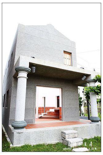 紅毛港文化園區-1459