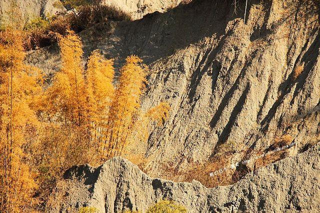台南草山月世界大峽谷-2860