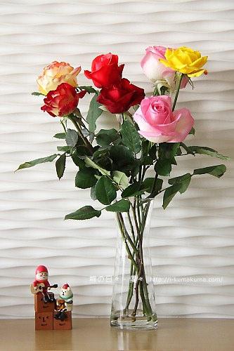 雲林虎尾自助式玫瑰花園-5964