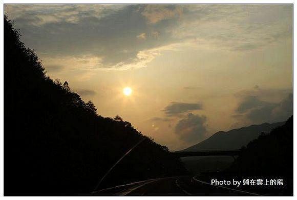 北海道登別-03