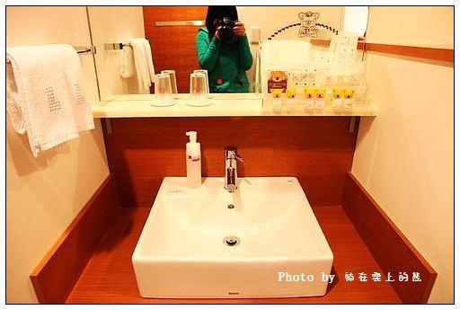 LOTTE CITY HOTEL樂天小熊飯店-18