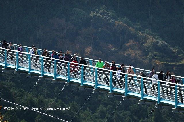 三島大吊橋(skyWalk)-K24A6560