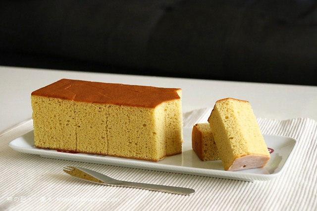 微熱山丘彌月蛋糕禮盒-K24A8170