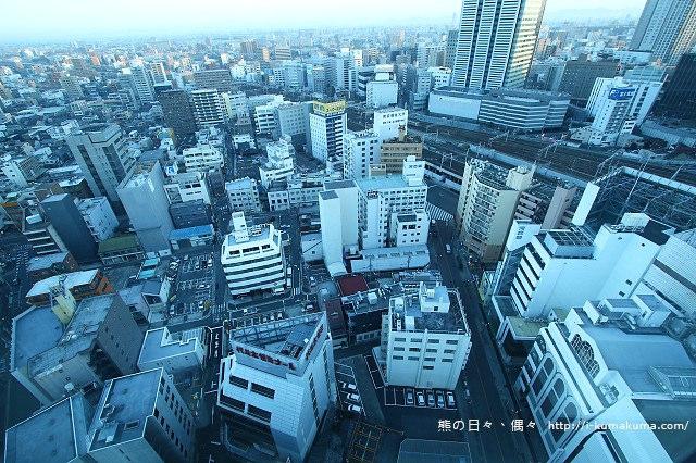 名鐵Inn名古屋站新幹線口-1054